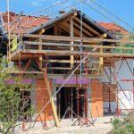 Hausbau: Tipps für die Planung Ihres Traumhauses