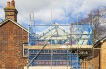 Sanierung des Eigenheims: Kreditangebote en masse