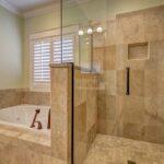 Wellness-Oase im eigenen Badezimmer
