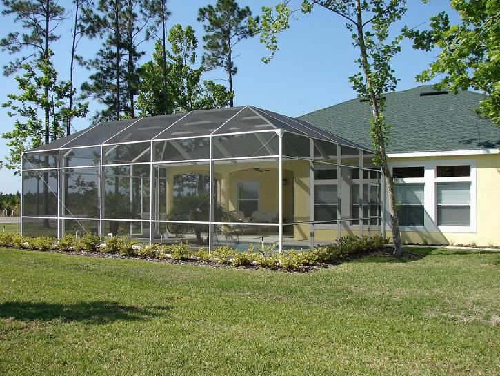 Baugenehmigung Wintergarten Gesetze Und Verordnungen