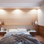 Besser schlafen: Tipps für den Kauf einer Matratze