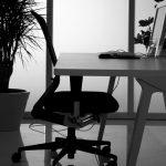 Ergonomische Möbel: Rückenschmerzen vorbeugen