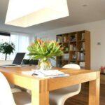 Casa Collection: individuelle Wohngestaltung mit Stil