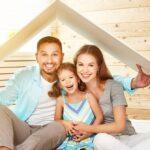 Bauleistungsversicherung: Schadenersatz für Schäden an der Bauleistung
