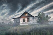 Elementarversicherung: DIE Zusatz - Gebäudeversicherung (Foto: Shutterstock-Oleg Krugliak )