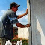Bauhelfer-Unfallversicherung: Wichtiger Schutz für Bauhelfer