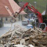 Bauherren-Haftpflichtversicherung: Wichtiger Schutz für alle Bauherren
