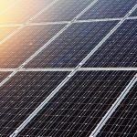 Erneuerbare Energien – Hausbau intelligent gestalten