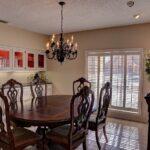 Hausratversicherung: Versicherung für Gegenstände im Haus