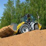 Risikolebensversicherung bei Baufinanzierung: optimal absichern!