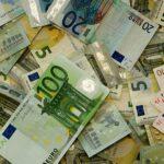 Baufinanzierung: Woher nehme ich das Geld?