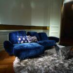 Bretz: Außergewöhnliche Sofas zum Wohlfühlen