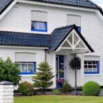 Hauskauf: Haus als Wertanlage