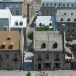 Nachbarschaftsrecht: Lärm ist Streitursache Nummer eins