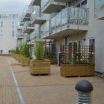 Immobilienbewertung: Mein Haus und sein tatsächlicher Verkehrswert