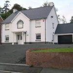 Immobilienkauf: Der Traum vom Eigenheim wird wahr