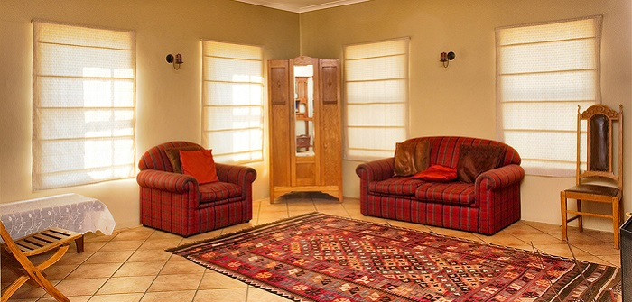 domicil sofa preise review home co. Black Bedroom Furniture Sets. Home Design Ideas