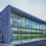 Nachhaltige Bauweise in Deutschland gefragter denn je