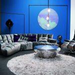 Bretz: Der passende Tisch zu Ihrem Traumsofa