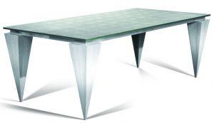 bretz der passende tisch zu ihrem traumsofa. Black Bedroom Furniture Sets. Home Design Ideas