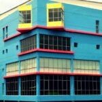 Effektivzinsmethode nach IFRS: Transparenz bei Investition in Immobilien