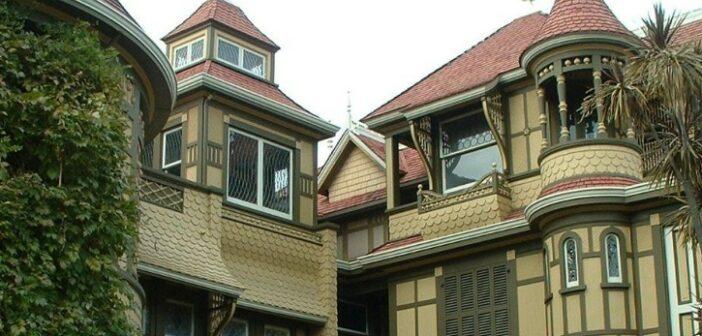 Elternhaus kaufen: Haus vererben will gelernt sein