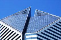 Ideen für eine moderne Fassadengestaltung