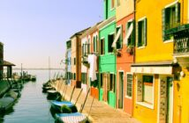 Wohnungsanzeige schreiben: Checkliste Mietinserate und Wohnungsanzeigen