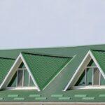 Blechfassaden: Kosten, Preise und Aufbau