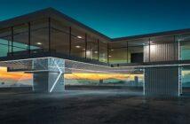 Moderne Fassadengestaltung: Ideen und Beispiele