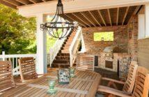Die Garten- und Balkon-Trends 2015: Das bringt das neue Gartenjahr