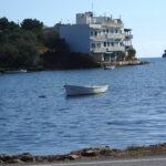 Immobilien: Auf Mallorca kaufen deutsche Urlauber Haus um Haus