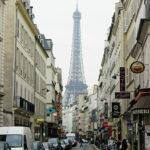 Immobilien in Frankreich: Häuser kaufen in Südfrankreich, Côte d'Azur, Provence und Elsass