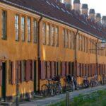 Immobilien in Dänemark: Ferienhaus kaufen oder Sommerhaus mieten?