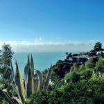 Immobilien: Tunesien verlockt, mit Ferienhaus und Ferienwohnung das Fernweh zu kurieren