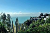 Immobilien in Tunesien: Mit Ferienhaus und Ferienwohnung das Fernweh kurieren