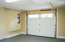 Passende Garagentore: Checkliste für Garagenrolltore und Sektionaltore