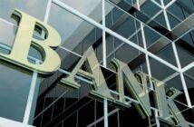 Umschuldung: so sparen Sie bares Geld durch niedrige Zinsen