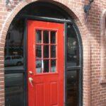 Kunststoff-Haustüren & Architektur: 3 Tipps für eine perfekte Hochzeit der beiden