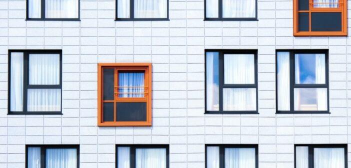 Volltilgerdarlehen: 3 gute Gründe für diesen schnellen Weg zur eigenen Immobilie