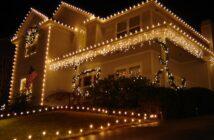 Weihnachtsbeleuchtung: LED oder Kerze für mehr Stimmung im Heim?