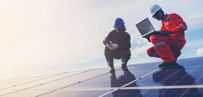 Solarrechner für deutsche Dächer: Wann lohnt es sich?