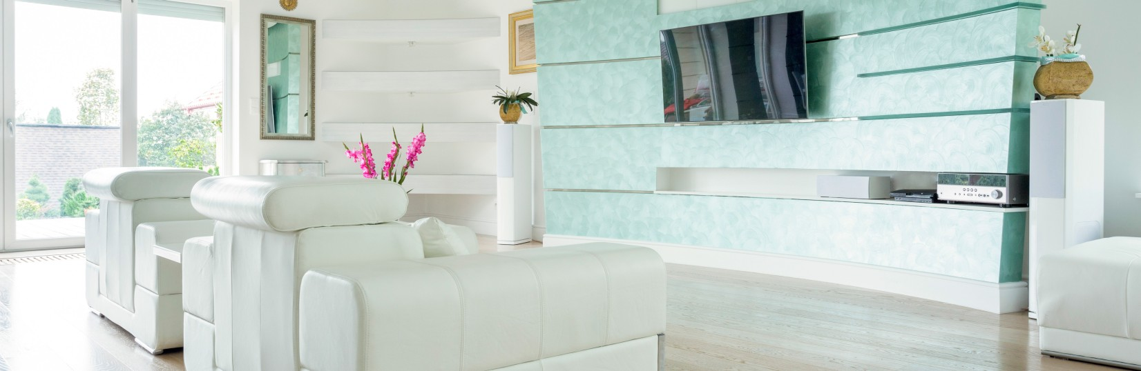 gro h ngen bilder ohne rahmen galerie benutzerdefinierte bilderrahmen ideen. Black Bedroom Furniture Sets. Home Design Ideas