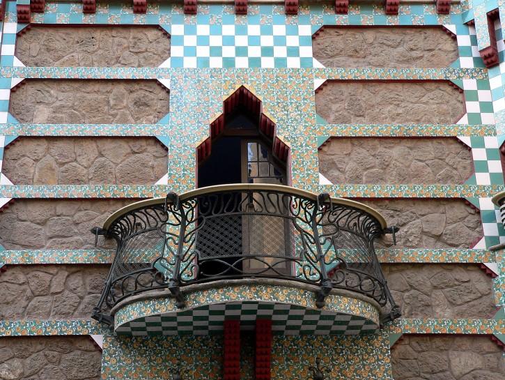 Balkonanbau Kosten So Berechnen Sie Den Nachtraglichen Anbau