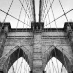 Bauwerke und Kunstwerke: Die Kunst der Architekturfotografie