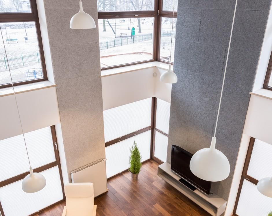 flachbildfernseher rahmen lassen oder einfach an die wand. Black Bedroom Furniture Sets. Home Design Ideas
