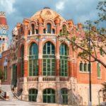 Architekturperle Mallorca: Mehr als nur eine Gute-Laune-Insel