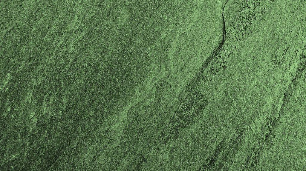 10. Vorschlag für die Wandgestaltung: die Höhlenwand