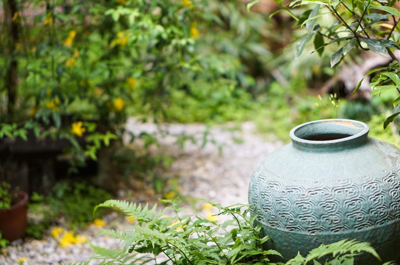 Kleine Garten Gestalten Gartenideen Fur Kleine Garten