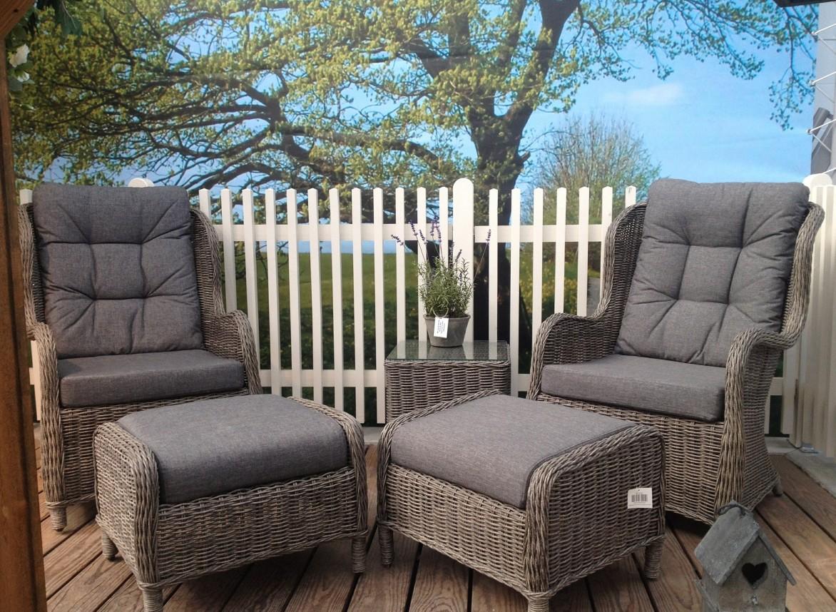 terrassengestaltung 10 ideen beispiele mit bildern und fotos. Black Bedroom Furniture Sets. Home Design Ideas